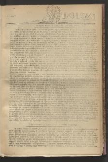 Dziennik Polski. R.4, nr [479] (11 lutego 1943)