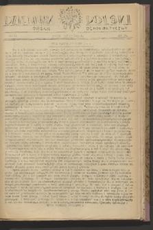 Dziennik Polski : organ demokratyczny. R.4, nr 514 (4 maja 1943)