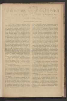 Dziennik Polski : organ Stronnictwa Polskiej Demokracji. R.4, nr 603 (2 grudnia 1943)