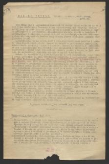Nakazy Chwili. 1944, nr 20 (28 września)