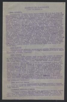 Dziennik Radiowy. 1943 (14 IX)