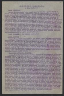 Dziennik Radiowy. 1943 (30 IX)