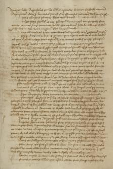 Opera varia (i.a. historica, rhetorica, P. Vegilii Maronis poëmata)