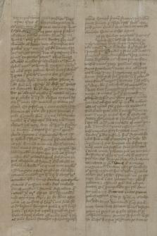 Textus ad ius et theologiam spectantes