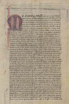 Ab urbe condita libri XXXI-XXXII, XXXIV-XL