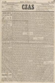 Czas. [R.16], Ner 135 (17 czerwca 1863)