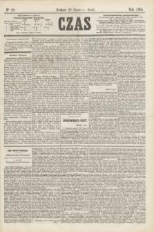 Czas. [R.17], Ner 90 (20 lipca 1864)