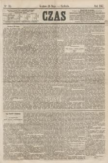 Czas. [R.20], Ner 115 (19 maja 1867) + dod.