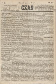 Czas. [R.20], Ner 126 (2 czerwca 1867)