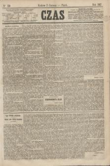 Czas. [R.20], Ner 130 (7 czerwca 1867)