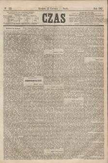 Czas. [R.20], Ner 133 (12 czerwca 1867)
