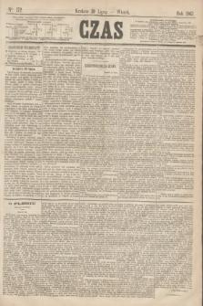 Czas. [R.20], Ner 172 (30 lipca 1867)