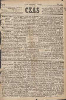 Czas. [R.28], Ner 2 (3 stycznia 1875)