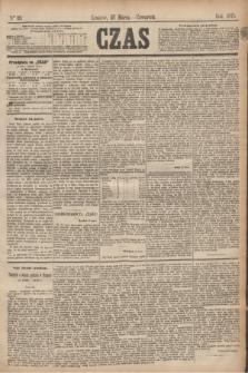Czas. [R.28], Ner 69 (25 marca 1875)