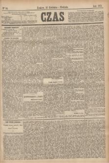 Czas. [R.28], Ner 94 (25 kwietnia 1875)