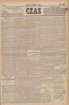 Czas. [R.28], Ner 106 (12 maja 1875)