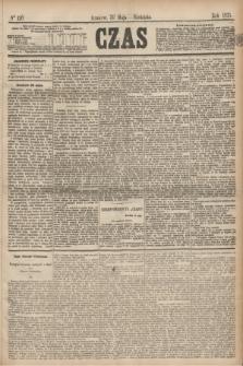 Czas. [R.28], Ner 120 (30 maja 1875)