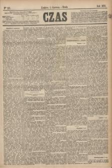 Czas. [R.28], Ner 122 (2 czerwca 1875)