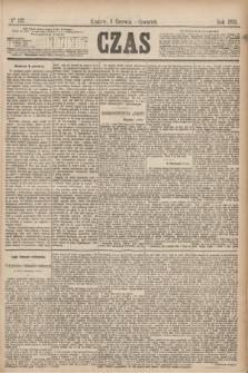 Czas. [R.28], Ner 123 (3 czerwca 1875)