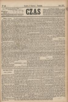 Czas. [R.28], Ner 126 (6 czerwca 1875)