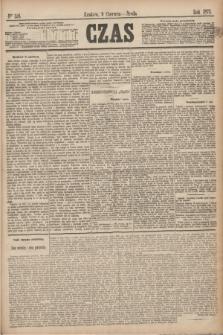Czas. [R.28], Ner 128 (9 czerwca 1875)