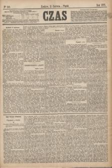 Czas. [R.28], Ner 130 (11 czerwca 1875)