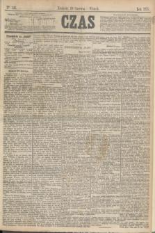 Czas. [R.28], Ner 145 (29 czerwca 1875)