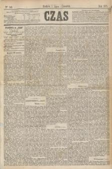 Czas. [R.28], Ner 146 (1 lipca 1875)