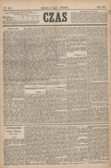 Czas. [R.28], Ner 149 (4 lipca 1875)