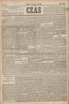 Czas. [R.28], Ner 157 (14 lipca 1875)