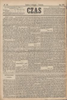 Czas. [R.28], Ner 179 (8 sierpnia 1875)