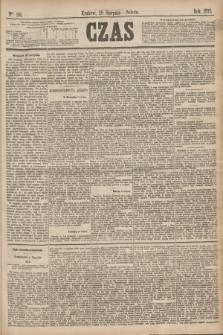 Czas. [R.28], Ner 196 (28 sierpnia 1875)
