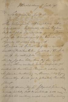 Korespondencja Władysława Natansona z lat 1884-1937. T. 10, Laar – Łukasiewicz