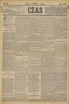 Czas. [R.36], Ner 53 (7 marca 1883)
