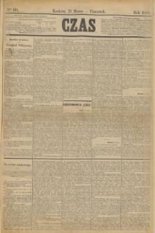 Czas. [R.36], Ner 60 (15 marca 1883)