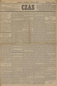 Czas. R.42, Ner 52 (3 marca 1889)