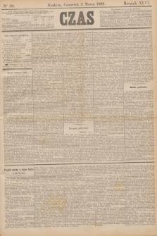 Czas. R.46, Ner 50 (2 marca 1893)