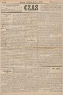 Czas. R.46, Ner 53 (5 marca 1893)