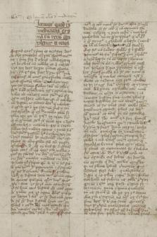 Expositio Avicennae Canonis medicinae I fen 4: De universali ratione medendi