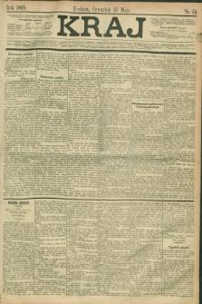 Kraj. 1869, nr 59 (13 maja)