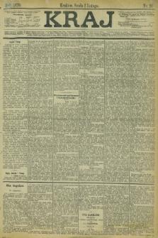 Kraj. 1870, nr 26 (2 lutego)
