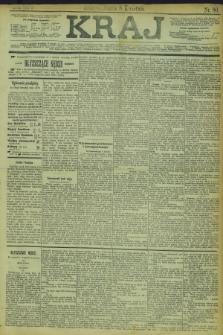 Kraj. 1870, nr 80 (8 kwietnia)
