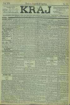 Kraj. 1870, nr 136 (16 czerwca)