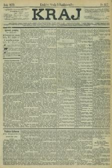 Kraj. 1870, nr 227 (5 października)
