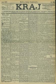 Kraj. 1870, nr 230 (8 października)