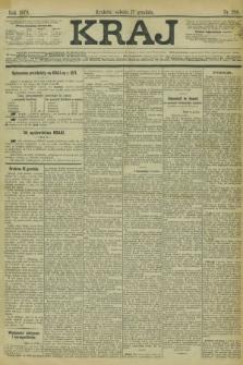 Kraj. 1870, nr 288 (17 grudnia)