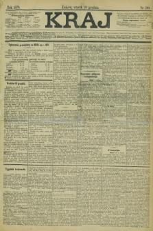 Kraj. 1870, nr 290 (20 grudnia)
