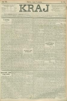 Kraj. 1871, nr 180 (9 sierpnia)