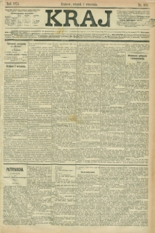 Kraj. 1872, nr 200 (3 września)