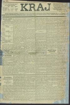 Kraj. 1872, nr 298 (29 grudnia)